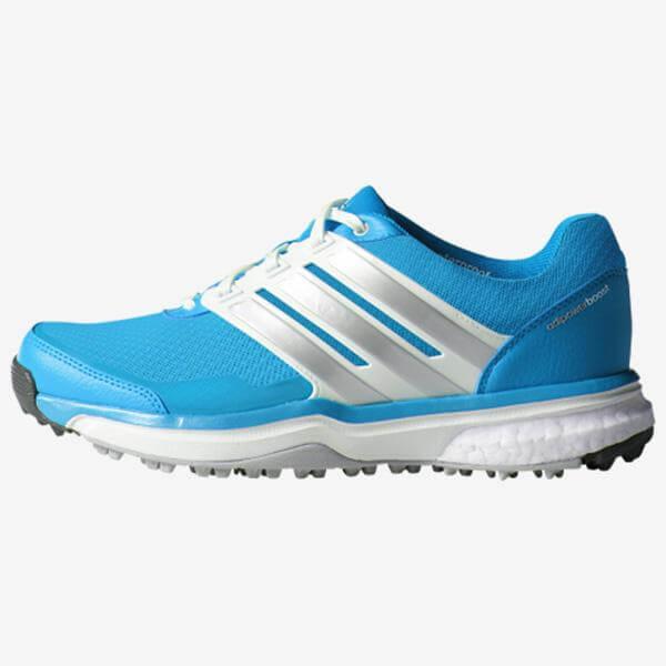 Кросовки adidas 001