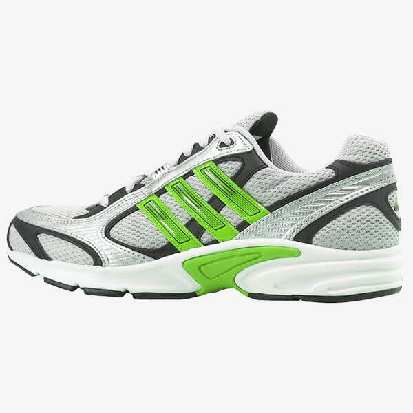 Кросовки adidas 002